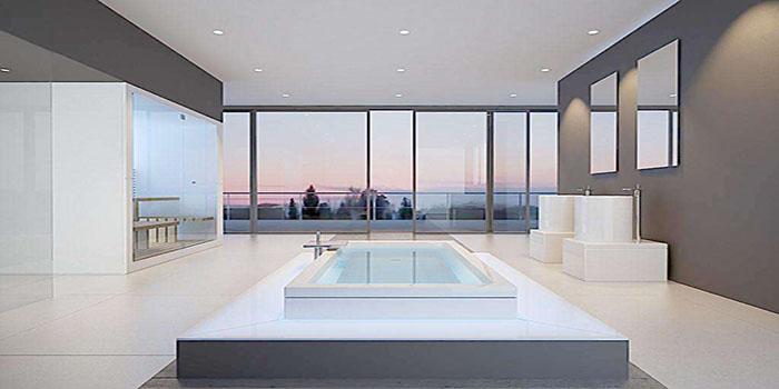 卖房并不是一手交钱一手交房就可以的,你还要走该有的卖房流程。那么买房流程有哪些,每个流程你都要做什么准备,做哪些事情?